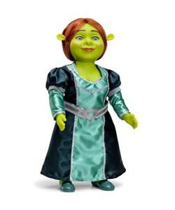 Boneca Fiona Bandeirante – AGomes