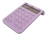 Calculadora 8 Dígitos TC-13 Tilibra