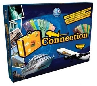 Jogo Connection Pais & Filhos - AGomes
