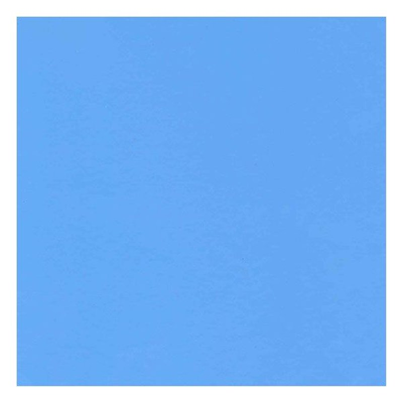 Azul celeste car interior design for Papel decorativo azul