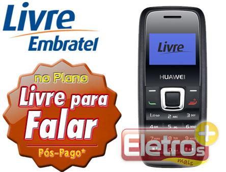 8d93a8ecf7e Smartphone ofertas: Telefone de atendimento claro fixo