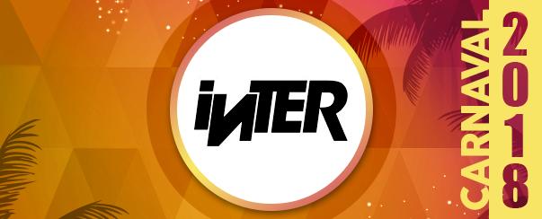 Inter 2018