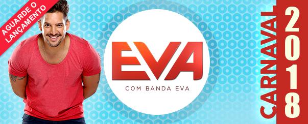 EVA 2018