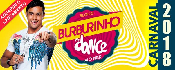 Burburinho 2018