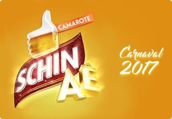 Camarote Schin 2017