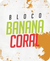 Banana Coral