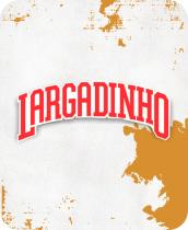 Bloco Largadinho