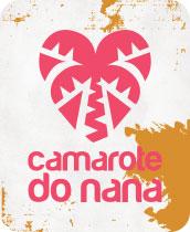 Camarote Nana
