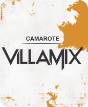 Camarote VillaMix