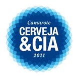 Carnaval de Salvador 2015 - Abada, Camarote, Hotel e Pousada