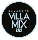 Camarote Villa Mix Masculino