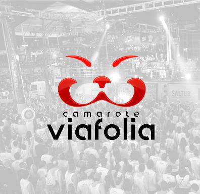 Camarotes Carnaval Salvador 2020 - Compre seu Abadá