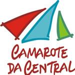 Camarote da Central 2013