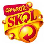 Camarote Skol 2014
