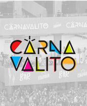 Camarote Carnavalito 2020