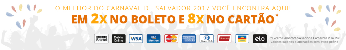 www.foliabahia.com.br/LVN-Comprar-abada-carnaval-salvador-2017.aspx